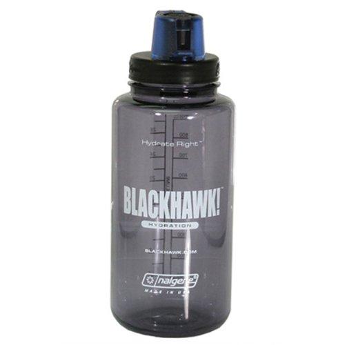 Blackhawk Water Bottle - 2