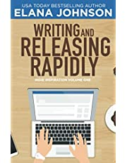 Writing and Releasing Rapidly