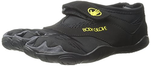 3T BAREFOOT MAX Water Shoe product image