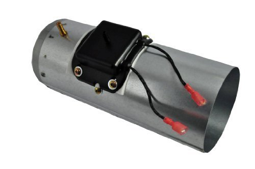 Coleman Replacement S1-37319801821 Combustion Air Booster, for sale  Delivered anywhere in USA