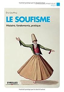 """Afficher """"Le soufisme"""""""