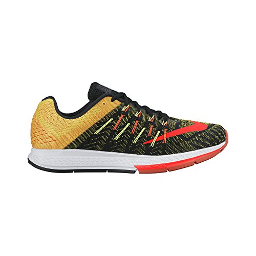 8 Yellow Nike Crimson Elite total Air opti Homme Zoom volt Black Gymnastique xaS8qtZwa