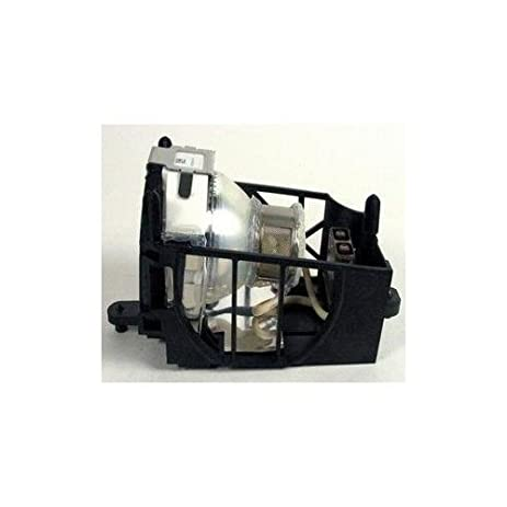 Amazon.com: InFocus RPLMNT LAMP FOR LP340-LP350 LP340B ( SP-LAMP ...
