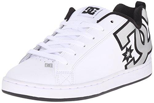 dc-womens-court-graffik-skate-shoe-white-m-silver-5-m-us
