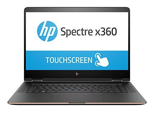 HP Spectre x360 (Z4Z37UA)