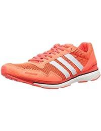 Adizero Adios 3 Running Shoes - AW16