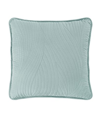 Brielle Stream, Square Toss Pillow-16