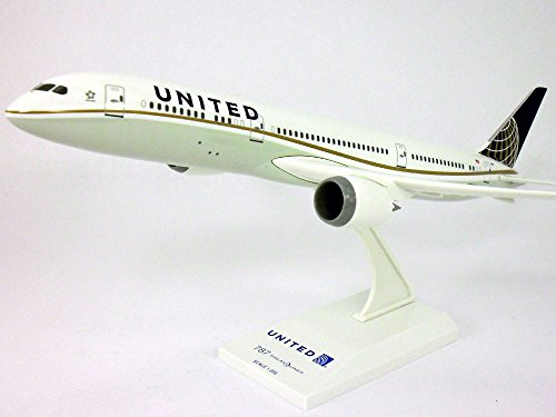 boeing-787-787-9-dreamliner-united-airlines-1-200-scale-model
