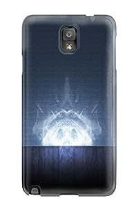 Perfect Fit CkfFqby2934QIHsq Modern Case For Galaxy - Note 3