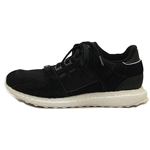 Supporto Per Attrezzatura Da Uomo Adidas 93/16 (nero / Nero / Bianco Vintage)
