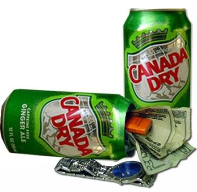 canada-dry-diversion-safe-stash