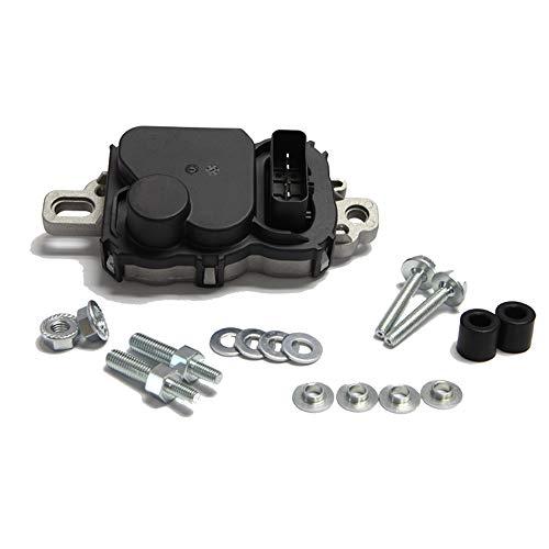 (Fuel Pump Driver Module Repalces 590-001 fits Ford 2011-04, Lincoln 2011-05, Mazda 2011-08, Mazda 2006-05, Mercury 2011-05 Models)