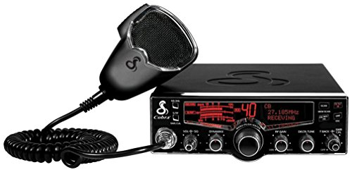 top rated cb radios - 5