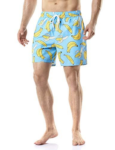 blue banana clothing - 9