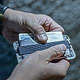Dango D01 Dapper EDC Wallet - Made in USA - Genuine