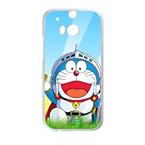 Fairy Tail HTC One X Cell Phone Case Black yyfabc-576813