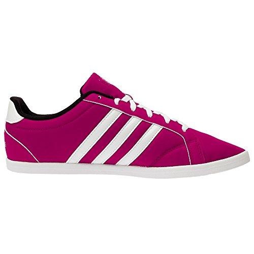 Adidas - VS Coneo QT W - F99407