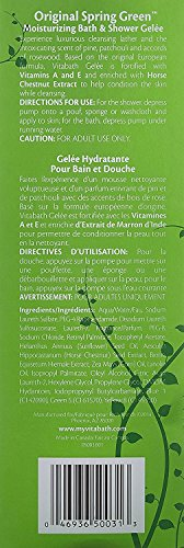 Green And Spring Skin Care - 4
