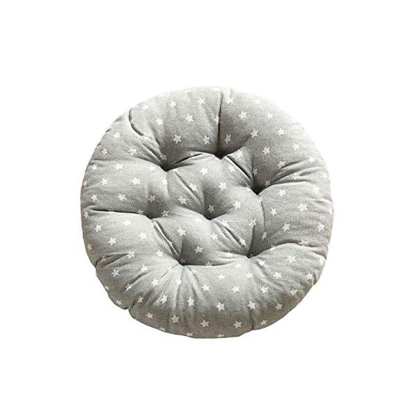 DaoRier Sedie per sedie, Cuscini per sedie Cuscini per sedie Cuscini per sedie Cuscini per sedili Cuscino per Divano… 3 spesavip