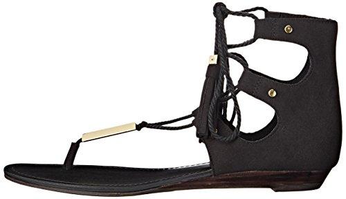 3c5a5dfc7e62 Aldo Women s Jakki Sandal - Import It All