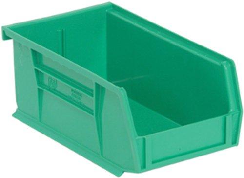 Ultra Bin Green - 8