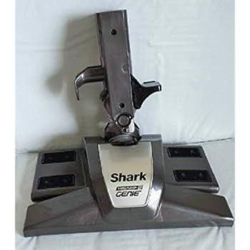 Amazon Com Genuine Shark Pro Hard Floor Dust Away