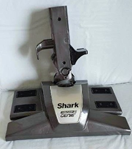 Compare Price To Hard Floor Vacuum Shark Dreamboracay Com