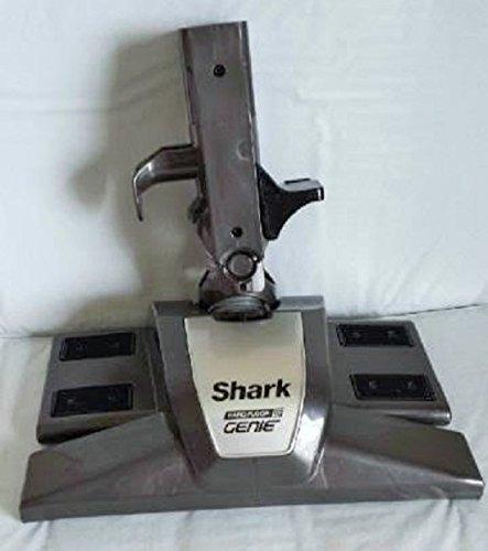 shark rocket hard floor - 8
