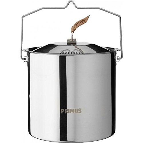Primus Campfire Pot, 3 L - Primus Pot