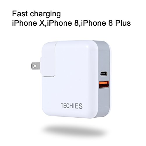 Portable Iphone Chargers Best Buy - 7