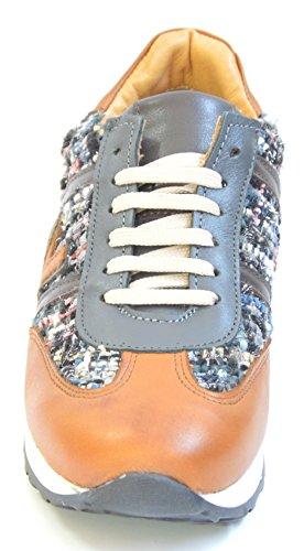 drudd - Zapatillas para mujer