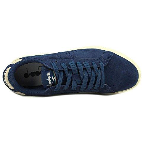 Sininen Peli Aikuisten Sneaker Kaula Low N Unisex Diadora FzRq88