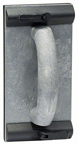 Bosch Handschleifer 93x185mm, 1 Stk.