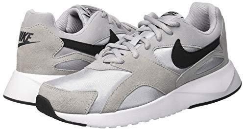 Gris Hommes Nike Pantheos Chaussures Blanc gris De Noir Loup Gymnastique 001 wqXfXdx