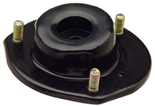 Strut Mount Replacement (KYB SM5385 - Strut mount)