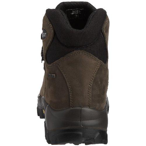 De Chaussure Pour Grisport Randonne Olive Homme Everest zFTqpZw