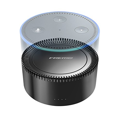 fremo-evo-an-intelligent-battery-base-for-2nd-generation-echo-dot-alexa-unlimitedevo-black