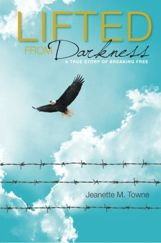 Download Lifted From Darkness pdf