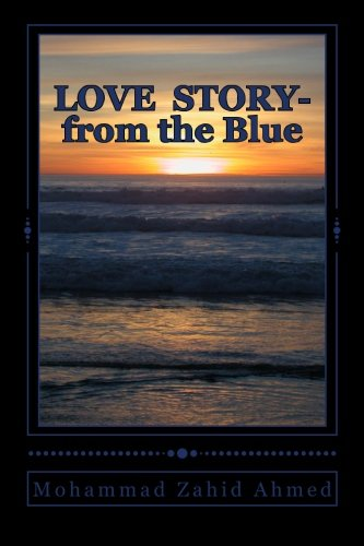 love Story - From the Blue pdf