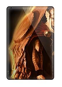 Hot New Thor 13 Case Cover For Ipad Mini/mini 2 With Perfect Design