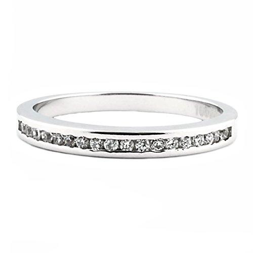 1000 jewels wedding sets - 7