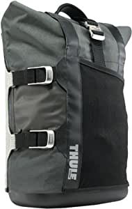 Thule Pack 'n Pedal Right Hand Commuter Pannier