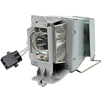 Amazon Com Litance Bl Fp190e Sp 8vh01gc01 Replacement