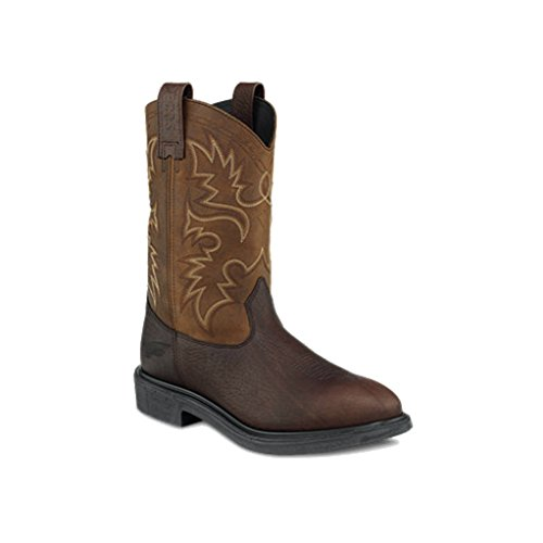 Buy Red Wing Shoes products online in Kuwait - Farwaniya