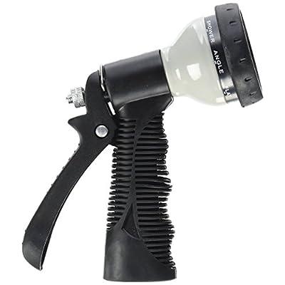 Carrand 90042 8-Way Spray Nozzle: Automotive