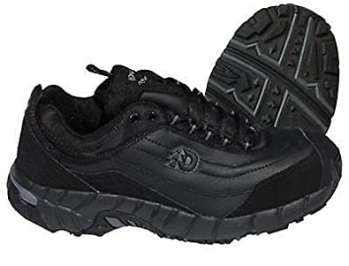 dunham by new balance women's athletic work shoes