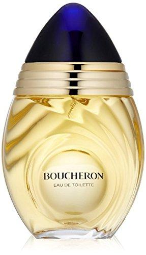 Boucherŏn Perfume for Women 3.3 fl. oz Eau De Toilette