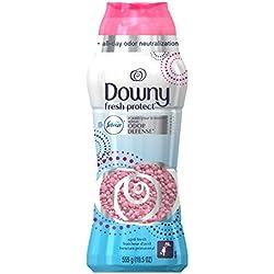 Downy Fresh Protect April Fresh In-Wash Odor Defense 19.5 OZ