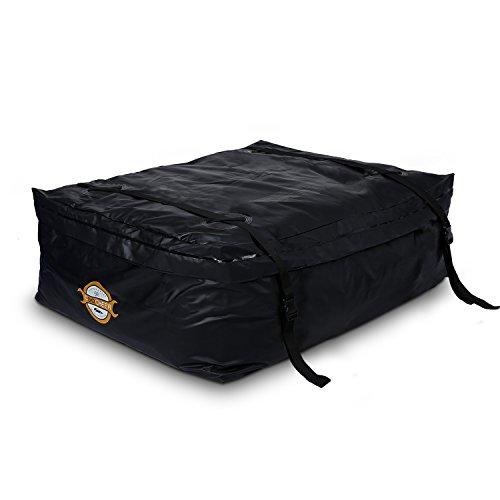 les meilleurs coffres de toit pour camping car en 2018 comparatif tests avis. Black Bedroom Furniture Sets. Home Design Ideas