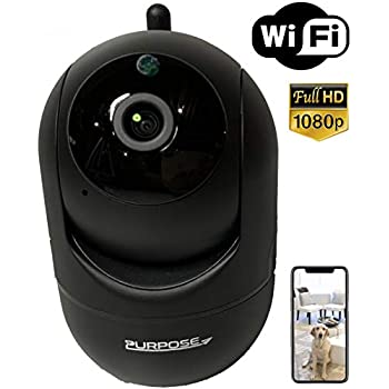 home security cameras for sale on ebay